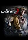 Swordsman X (05.19) - Game PUBG kiếm hiệp