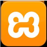 XAMPP 5.6.11 - Ứng dụng thiết lập hệ thống web server