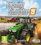 Farming Simulator 19 - Game nông trại đồ họa cực đỉnh