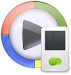 Any Video Converter Free 5.8.5 - Tải và chuyển đổi video miễn phí cho PC