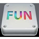 iFunBox 3.0 - Quản lý tập tin trên iPhone/iPad trên PC