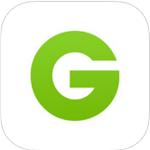 Groupon cho iOS 3.8.2 - Dịch vụ mua sắm online trên iPhone/iPad