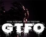 GTFO - Chơi thử bom tấn FPS sinh tồn kinh dị