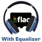 FLAC player SD cho Windows Phone 1.4.0.0 - Nghe nhạc lossless chất lượng cao