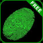 Fingerprint Lock cho Android 1.0.7 - Mở khóa điện thoại bằng dấu vân tay