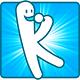 Yokee cho Android 2.0.89 - Hát karaoke miễn phí trên Android