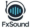 FxSound - Cải tiến chất lượng âm thanh máy tính