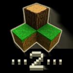 Survivalcraft 2 - Game xây dựng sinh tồn hay cho máy tính