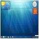 Hướng dẫn cách tăng tốc độ bằng Aero Peek trong Windows