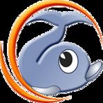 RapidTyping Portable 5.4 - Phần mềm luyện đánh máy