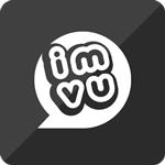 IMVU - Ứng dụng mạng xã hội cho bạn bè và trò chuyện 3D