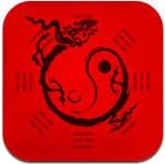 Tra cuu phong thuy for iOS 1.4 - Tra cứu phong thủy miễn phí cho iphone/ipad