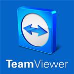 TeamViewer - Kết nối PC, laptop, máy tính từ xa qua internet