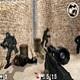 AssaultCube for Mac 1.2.0.2 - Trò chơi bắn súng đối kháng