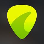 Guitar Tuna  3.0.0.0 - Ứng dụng căng chỉnh dây đàn Guitar cực chuẩn