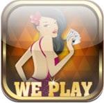 WePlay for iOS 3.1.1 - Game Thần bài 2015 cho iphone/ipad