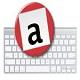 aTypeTrainer4Mac for Mac