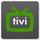 Xem Tivi Trực Tuyến cho Android 1.14 - Phần mềm xem TV trực tuyến
