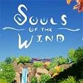 Souls of the Wind - Game đi cảnh Linh hồn của Gió