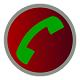 Auto Call Recorder for Android 3.65 - Tự động ghi âm cuộc gọi