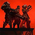 The Ascent - Game nhập vai trong thế giới Cyberpunk