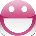 Haivl.com: xem ảnh và clip hài for iOS 1.3.1 - Xem ảnh và clip hài