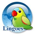 Lingoes 2.9.2 - Bộ từ điển miễn phí đa ngôn ngữ cho PC