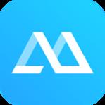 ApowerMirror - Phát màn hình iPhone, Android lên máy tính
