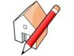 SketchUp Make 15.3.330 - Công cụ thiết kế 3D chuyên nghiệp cho PC