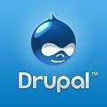 Drupal - Phát triển phần mềm với Drupal CMS
