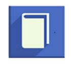 Icecream Ebook Reader 5.24 - Ứng dụng đọc sách điện tử