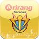 Karaoke Viet Nam Arirang for Android 2.2 - Phần mềm tìm kiếm bài hát Karaoke