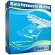 Easeus Data Recovery Wizard 13.5 - Phần mềm phục hồi dữ liệu miễn phí