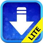 Download Manager Lite for iOS 3.0.1 - Trình quản lý download cho iPhone/iPad