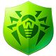 Dr.Web Security Space 10.0 - Phần mềm diệt virus hiệu quả cho Windows