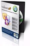 webcamXP - Công cụ biến webcam thành máy quay phim cho PC