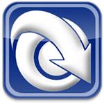 Shadow Defender 1.4.0.578 - Đóng băng ổ cứng hữu hiệu cho Windows