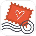 CleverCards cho iOS 10.0.903 - Tự làm thiệp điện tử trên iPhone/iPad