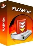 FlashGet 3.7.0.1220 - Trình hỗ trợ download tốc độ cao cho PC