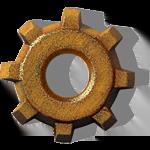 Factorio - Game chiến lược xây dựng đế chế máy móc khủng