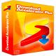 Download Accelerator Plus cho Mac 2.1 - Công cụ quản lý download