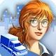Virtual City Free For Mac  - Thành phố ảo
