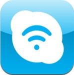 Skype WiFi for iOS 1.1 - Kết nối Skype qua WiFi trên iPhone/iPad