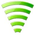 Dumpper - Công cụ dò mật khẩu WiFi hàng xóm