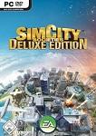 SimCity Societies demo - game xây dựng thành phố cho PC