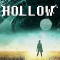 Hollow - Game kinh dị khám phá trạm vũ trụ cho máy tính