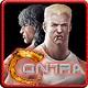 Contra: Evolution cho Android 1.3.2 - Game nhập vai bắn súng