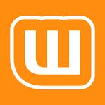 Wattpad - Ứng dụng đọc eBook miễn phí mới nhất cho Windows