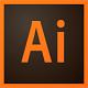 Adobe Illustrator CC - Công cụ đồ họa chuyên nghiệp