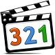 Media Player Classic - MPC 1.7.9 - Phần mềm nghe nhạc miễn phí và gọn nhẹ